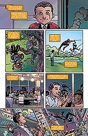 Amazing Spider-Man: Renew Your Vows (2016-2018) #18