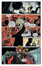 Iron Fist (2017-) #79