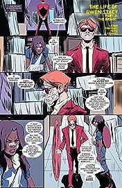 Spider-Gwen (2015-) #31