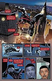 Spider-Man (2016-2018) #239