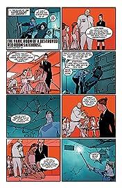 Tales of Suspense (2017-) #104