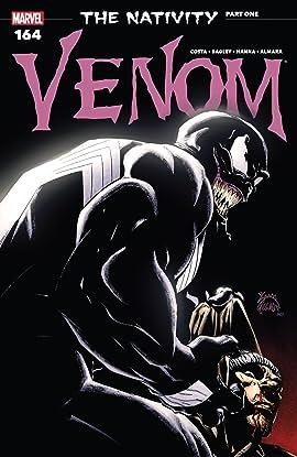 Venom (2016-2018) #164