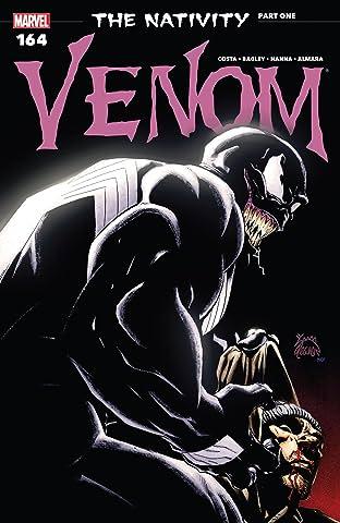 Venom (2016-) #164