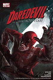 Daredevil (1998-2011) #101