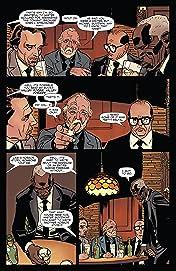 Punisher: The Platoon