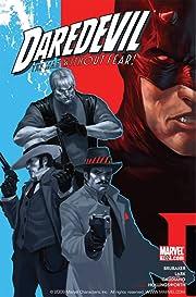 Daredevil (1998-2011) #102
