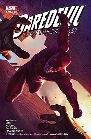 Daredevil (1998-2011) #103