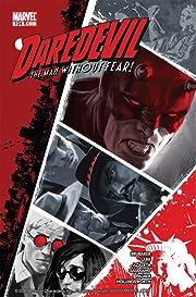 Daredevil (1998-2011) #104