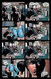Dark Avengers #10