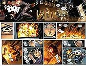 Ultimate Comics Spider-Man by Brian Michael Bendis Vol. 4