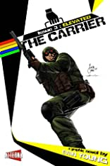 The Carrier #3