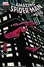 Amazing Spider-Man (1999-2013) #600