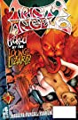 Trinity Angels (1997-1998) #6
