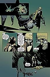 Batman (1940-2011) #625
