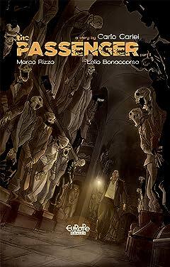 The Passenger Vol. 2