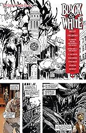 Amazing Spider-Man: Extra! (2009) #2