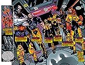 X-Force (1991-2002) #50