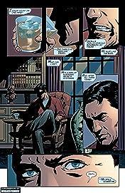 Batman (1940-2011) #634