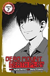 Dead Mount Death Play #7