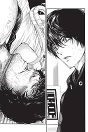 Platinum End: Chapter 27