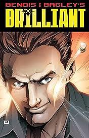 Brilliant (2011-2014) #1