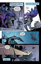 Batman (1940-2011) #644
