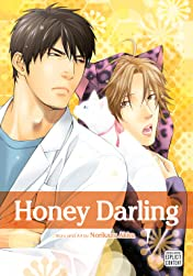 Honey Darling Vol. 1
