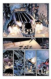 Batman (1940-2011) #686