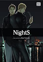 NightS Vol. 1