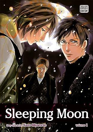 Sleeping Moon Vol. 1