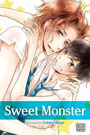 Sweet Monster Vol. 1