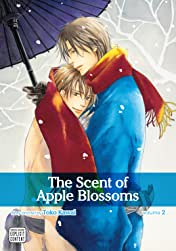 The Scent of Apple Blossoms Vol. 2
