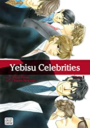 Yebisu Celebrities Vol. 1