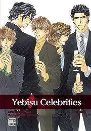Yebisu Celebrities Vol. 3