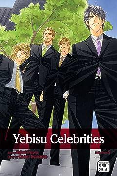 Yebisu Celebrities Vol. 5