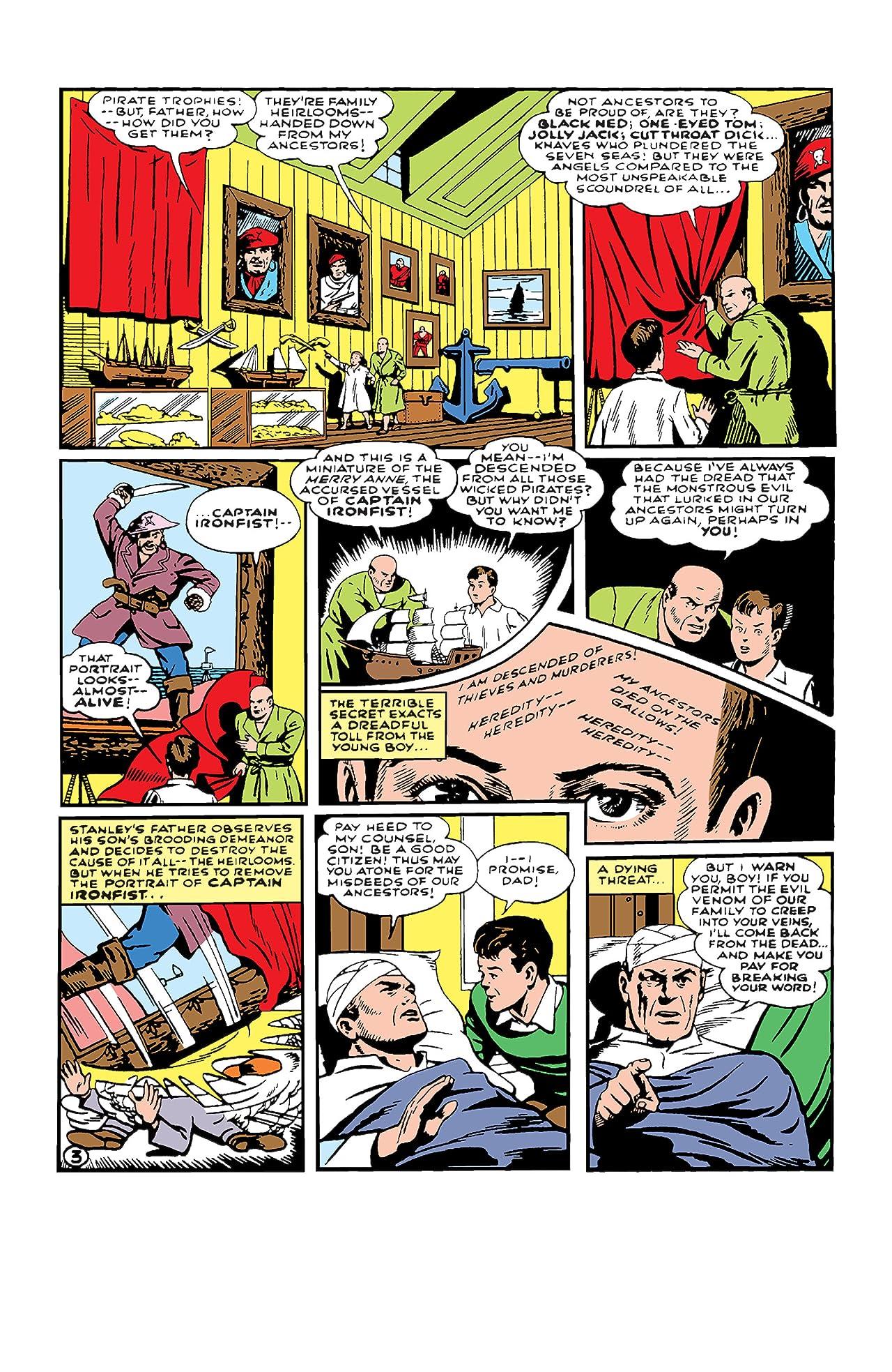 Action Comics (1938-2011) #54