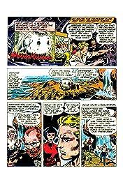 Showcase (1956-1978) #25