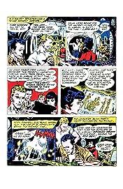 Showcase (1956-1978) #26