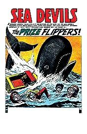 Showcase (1956-1978) #28