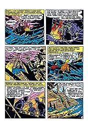 Showcase (1956-1978) #30