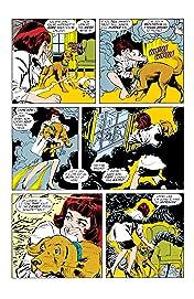 World of Metropolis (1988) #2