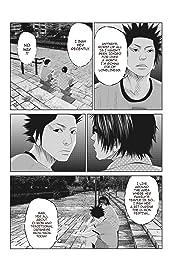 SETO UTSUMI #7