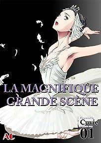 The Magnificent Grand Scene Vol. 1