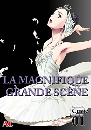 The Magnificent Grand Scene Vol. 1