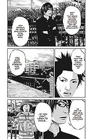 SETO UTSUMI #2