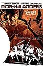 Northlanders Vol. 1: Sven the Returned