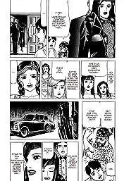 THE SPLENDID DAYS OF QUEEN RURIKO #26