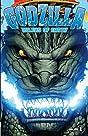 Godzilla: Rulers of Earth Vol. 1