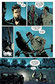 Six: The Complete Graphic Novel