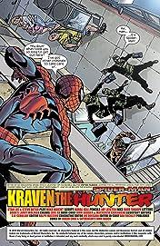 Marvel Age Spider-Man (2004-2005) #14